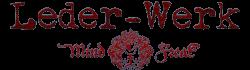 cropped-Logo-LederWerk3.png