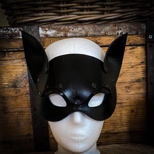 Maske Katze Catwoman